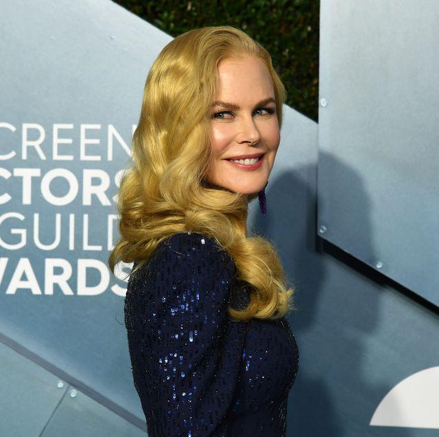 26th annual screen actorsguild awards   arrivals