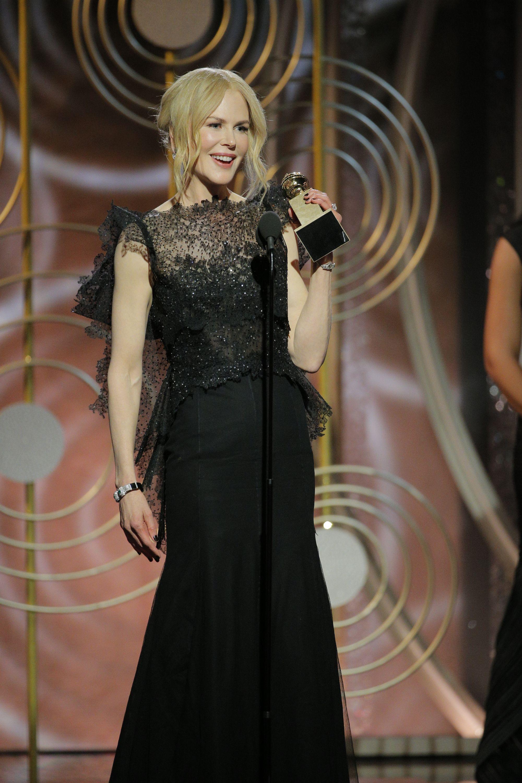 Golden Globe Awards - Page 12 Nicole-kidman-gg-2018-1515375772