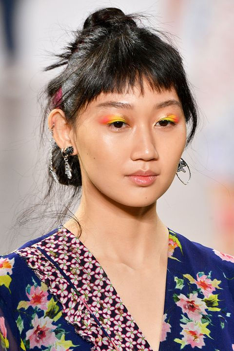 Spring 2020 Hair Trends 20 Prettiest Hairstyles And Ideas To Copy