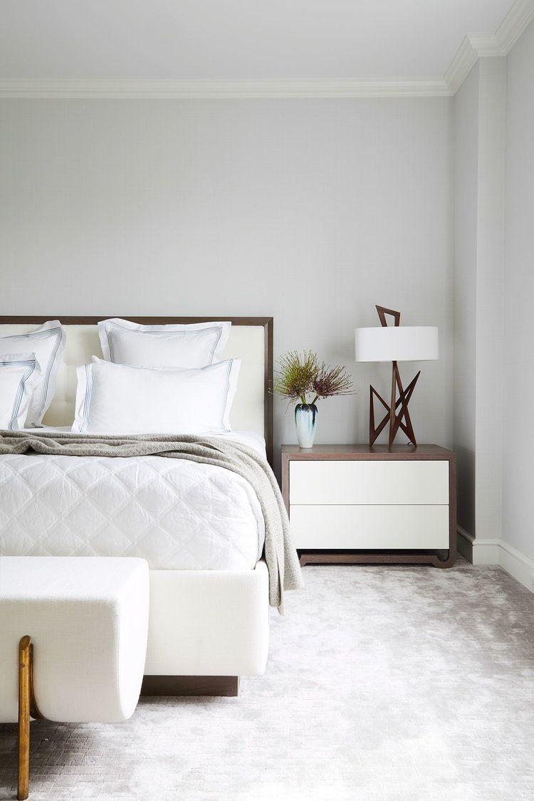 Large Bedroom Interior Design White Master Bedroom Ideas