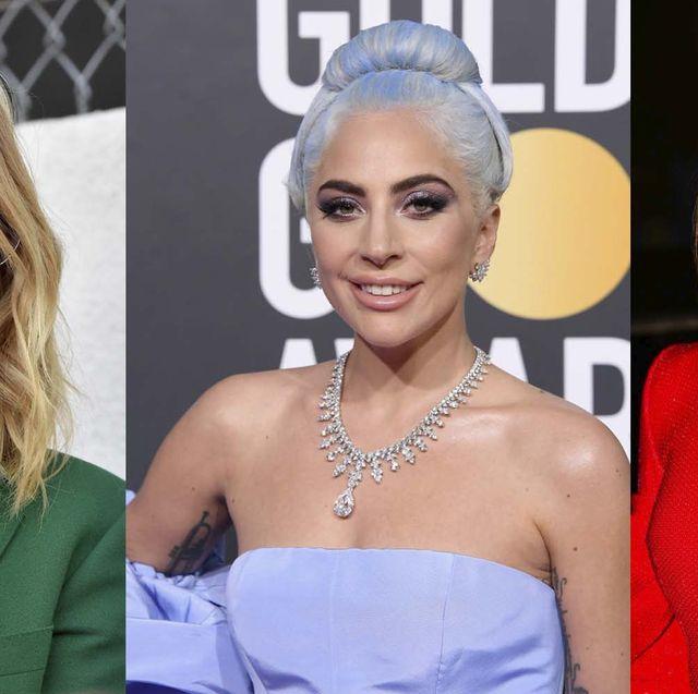 nieuw-kapsel-celebs-2019