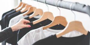 nieuw-kleding-wassen