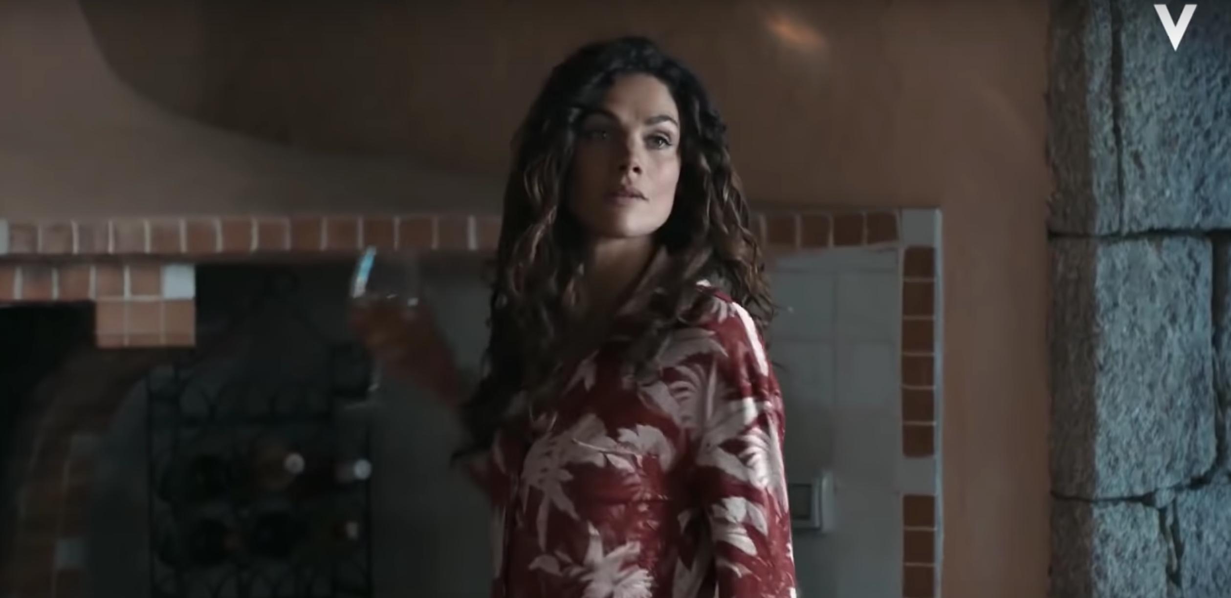 Kijken Dit Is De Trailer Voor Nieuwe Buren Seizoen 4