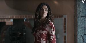 Kijken: Dit is de trailer voor Nieuwe Buren seizoen 4 op Videoland