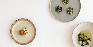 nieuwe-hotspots-restaurants-amsterdam-2020