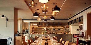 nieuwe-restaurants-amsterdam