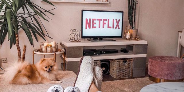 nieuwe-titels-begin-december-netflix