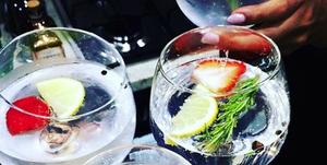 nieuwe-zomerdrankje-dit-jaar