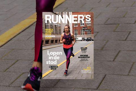 Running, Text, Pink, Recreation, Snapshot, Marathon, Long-distance running, Advertising, Exercise, Endurance sports,