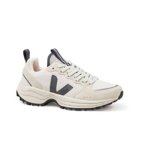 nieuwe-sneakers