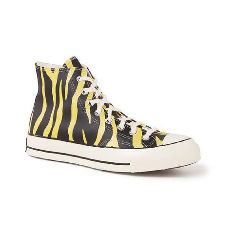 новейшие кроссовки на данный момент