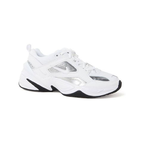 новейшие кроссовки