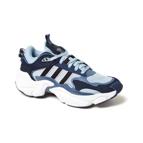 nieuwste sneakers