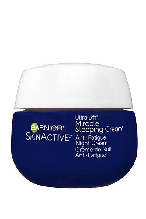 Product, Skin care, Cream, Glass,