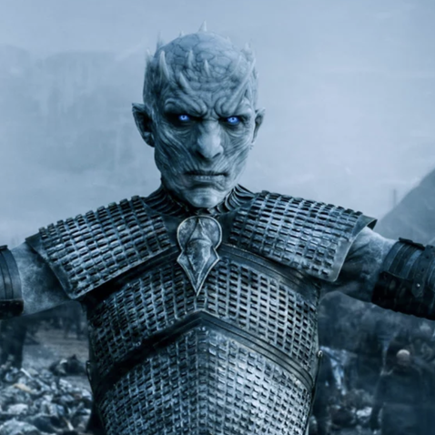 Image result for night king