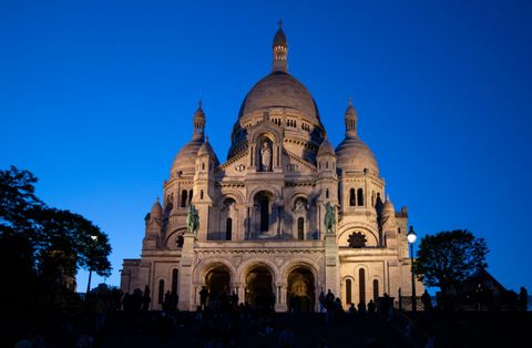 most beautiful churches in paris sacre coeur veranda