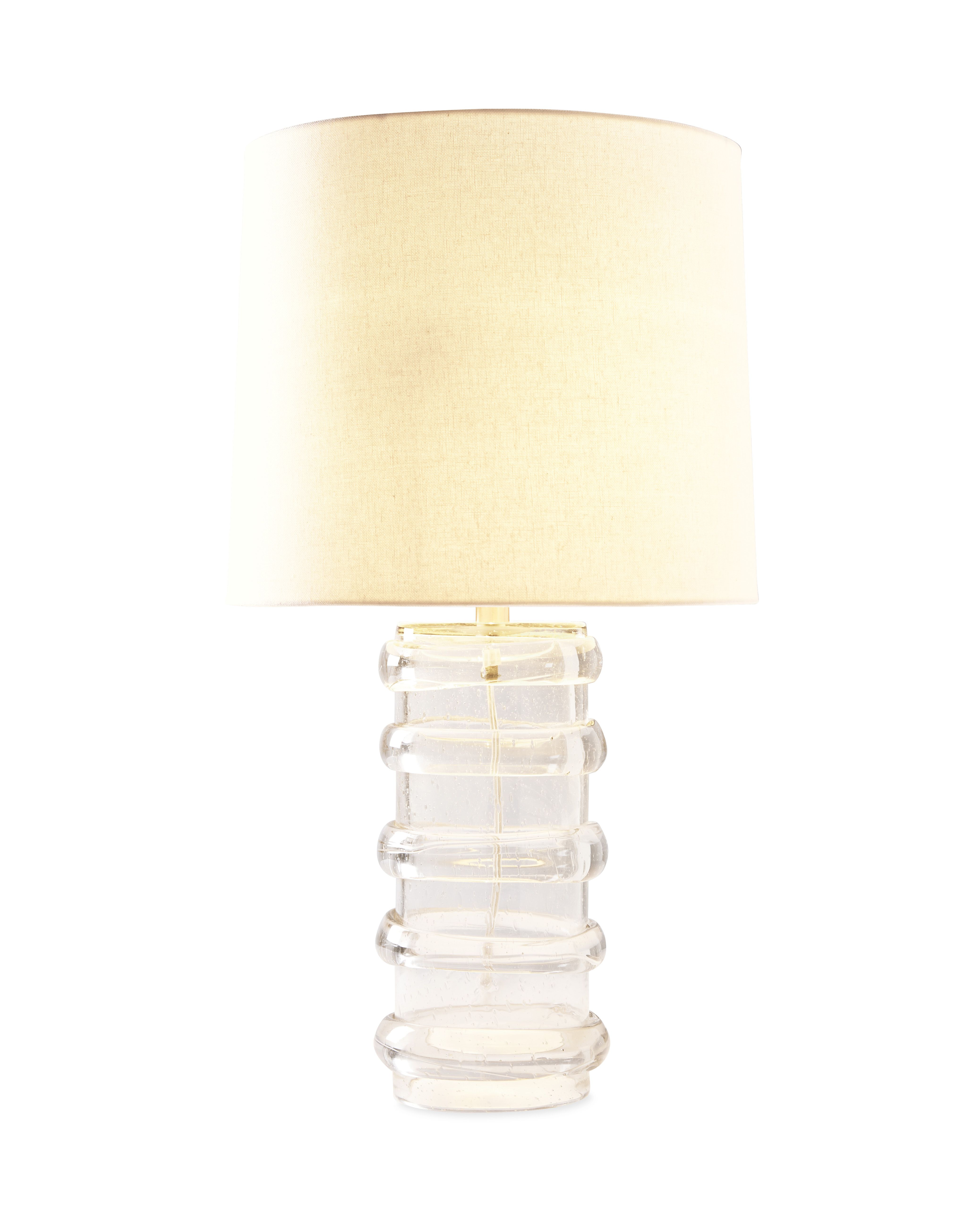 size lamp stand night full beautiful nightstand crystal lamps large bedside bedroom of white modern table furniture for