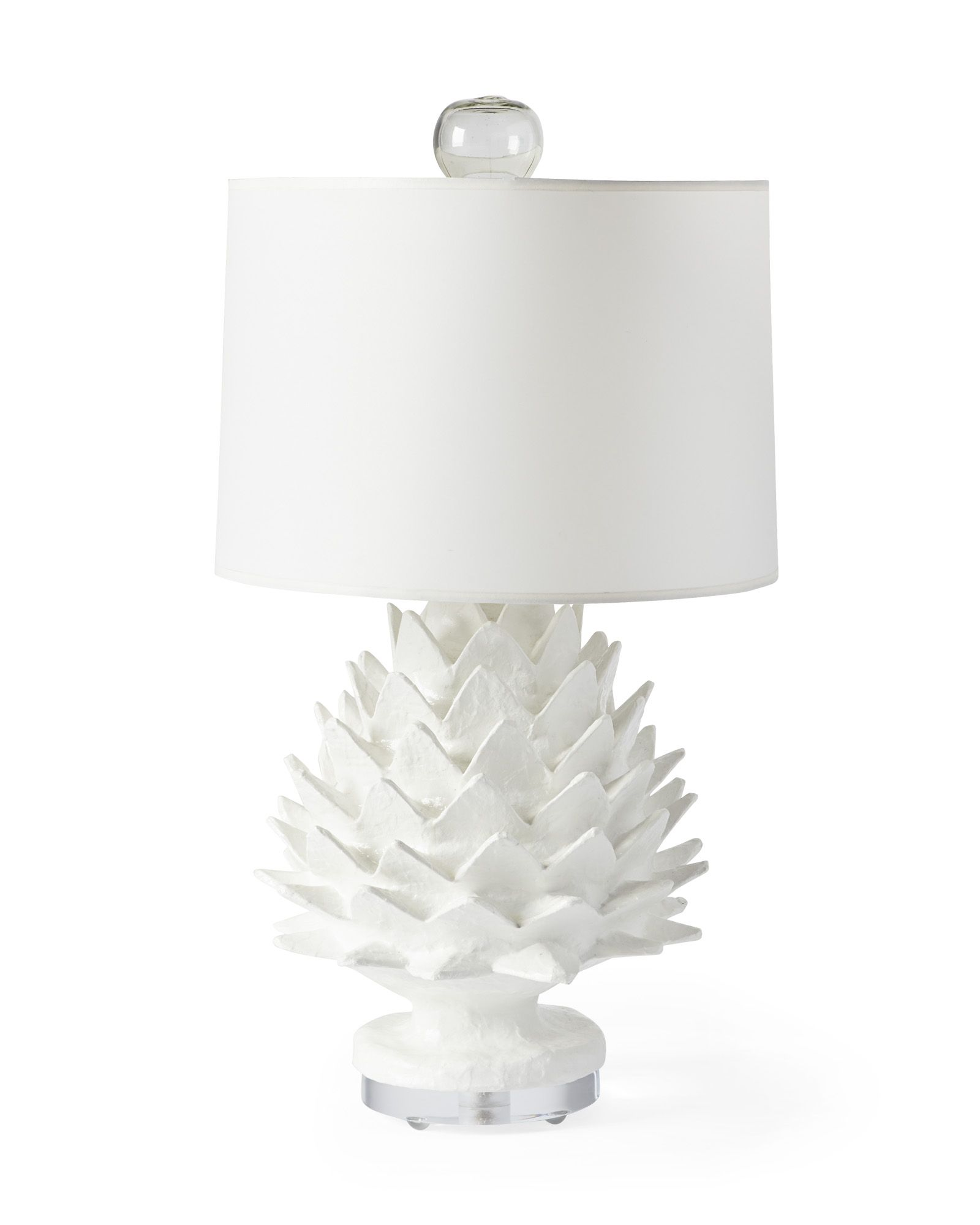 stand shade with full lamp art size of nightstand mercury lamps night shades glass table bedside modern sconce clear round white style