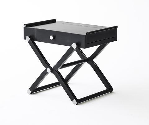 nightstand-modern nightstands