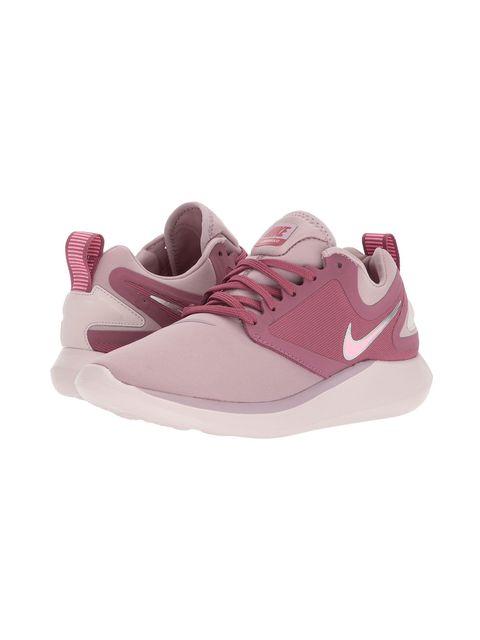 Footwear, Shoe, Product, White, Pink, Sportswear, Sneakers, Violet, Walking shoe, Athletic shoe,