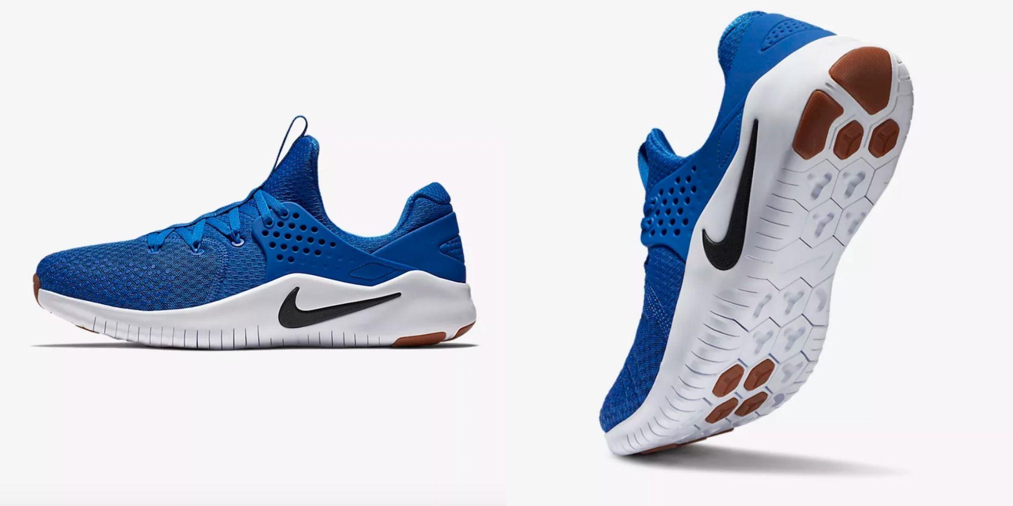 84b759cd519 Where To Buy Nike Free Inneva Woven
