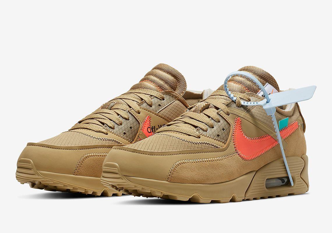 nike scarpe 30 euro