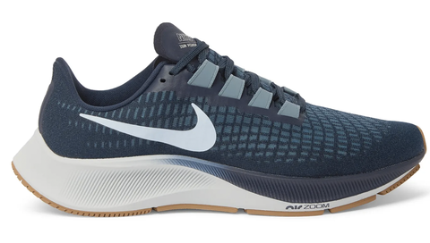 The Best Running Shoes Of 2020