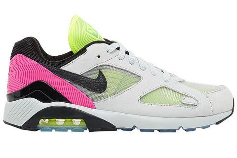 Shoe, Footwear, Outdoor shoe, Running shoe, Athletic shoe, White, Walking shoe, Cross training shoe, Sneakers, Tennis shoe,