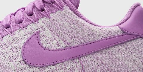 Footwear, Violet, Sportswear, Shoe, Purple, Pink, Sneakers, Magenta, Nike free, Walking shoe,