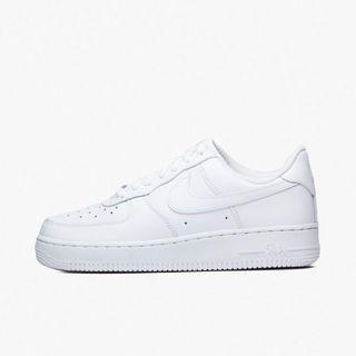 Consultar Situación Sin valor  Las zapatillas más buscadas de 2019 - Toda la sección de sneakers de Nike y  Adidas