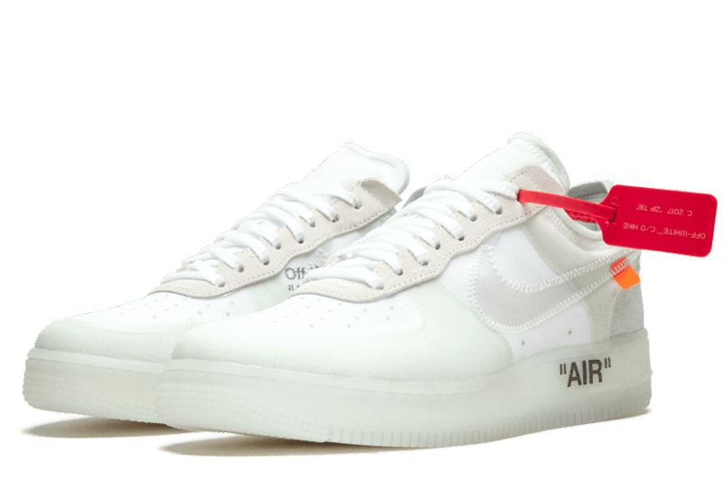 Best Nike Off,White Shoes