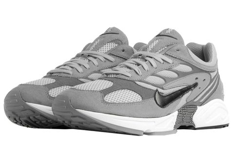 Shoe, Footwear, Outdoor shoe, White, Running shoe, Black, Walking shoe, Product, Grey, Cross training shoe,