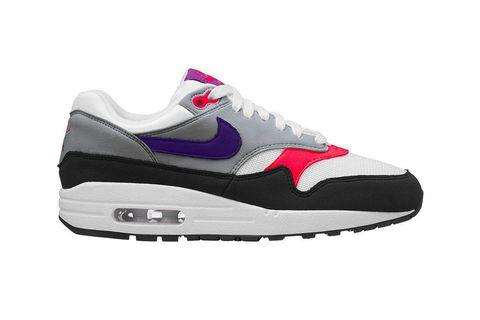 717b595a4b26b Estas son las nuevas Nike Air Max 1 para el verano