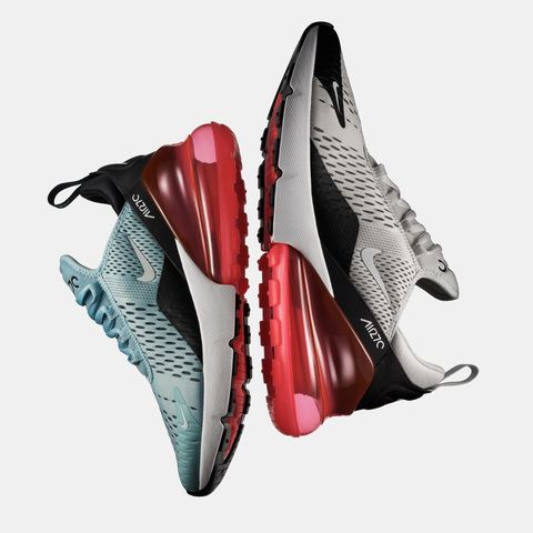 new concept 9cfed 74f7a Nike air max 2018