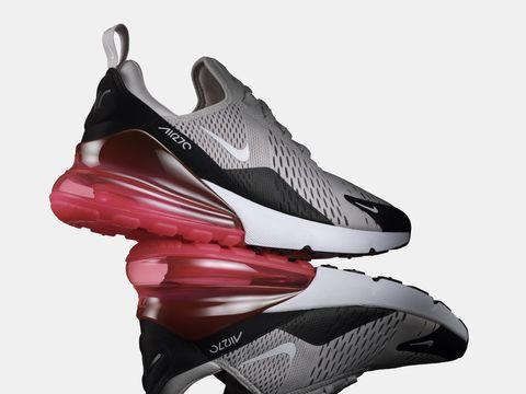 disfruta del envío gratis zapatos clasicos oficial de ventas calientes Dónde puedes comprar las nuevas Nike Air Max 270?