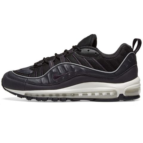 da40461231f The Best Pairs Of Men s Trainers Released This Month