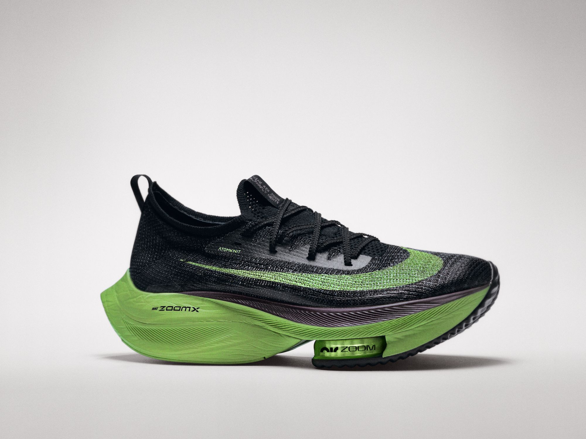 air zoom alpha fly next