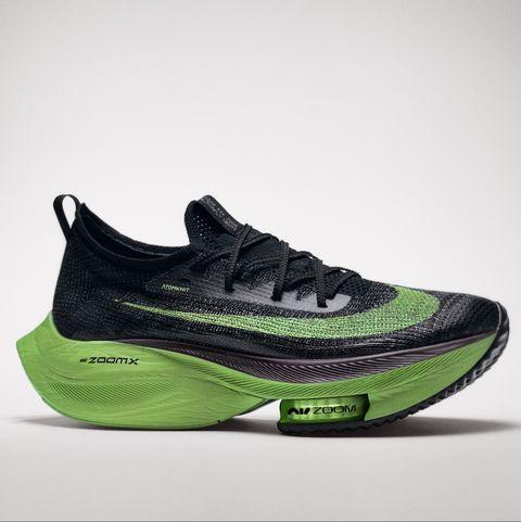 Footwear, Shoe, White, Black, Green, Walking shoe, Running shoe, Outdoor shoe, Sportswear, Cross training shoe,