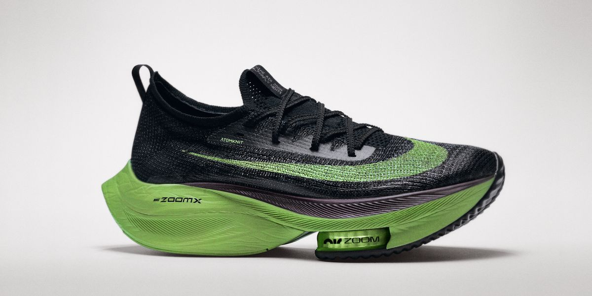 Grabar Indirecto audiencia  Nike Air Zoom Alphafly Next% - What You Need to Know