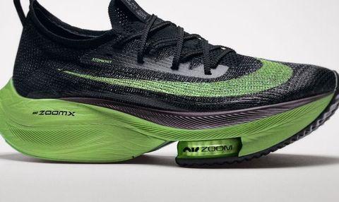 Shoe, Footwear, Walking shoe, Black, Green, Running shoe, Outdoor shoe, Sportswear, Athletic shoe, Cross training shoe,