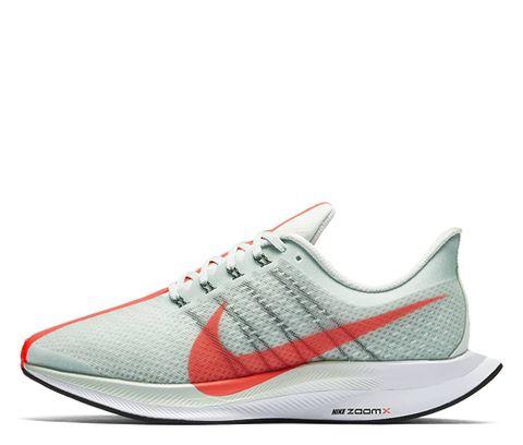 57be5dd0e8e7 10 Best Nike Shoes For Men
