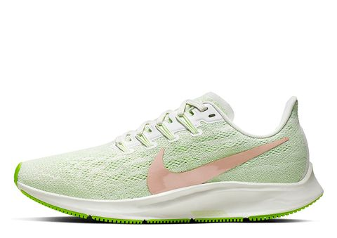 free shipping 15435 c8531 Nike Running Shoes for Women | Best Running Shoes for Women 2019