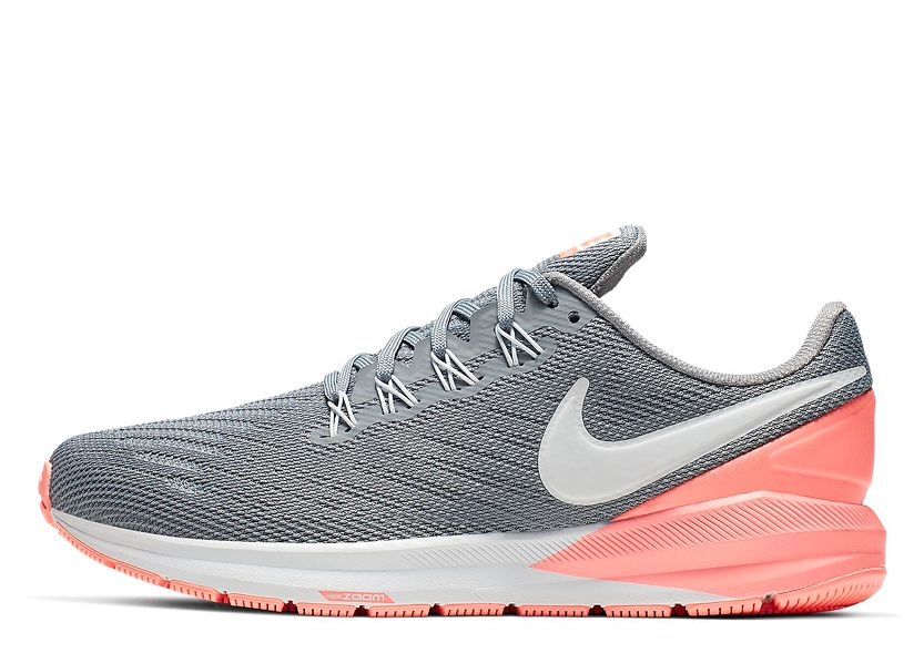 Nike Running Shoes for Women | Best Women's Nikes 2019