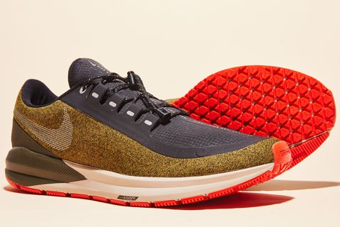 Nike Air Zoom Structure Shield