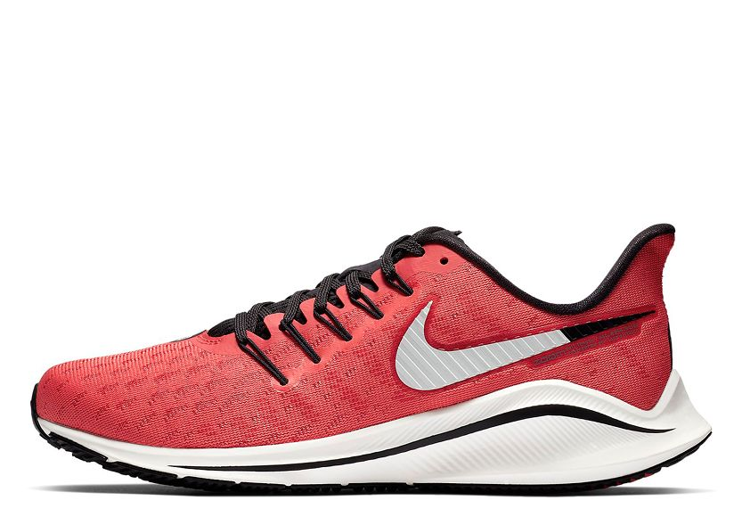Nike Running Shoes for Women | Best Running Shoes for Women 2019