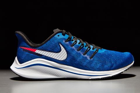 get cheap 5aed2 e9585 Nike Air Zoom Vomero 14