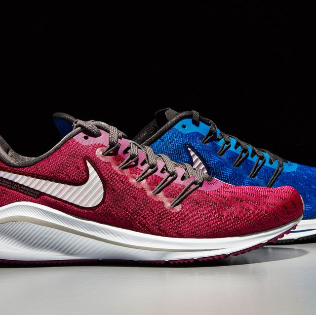 sports shoes 1ee9e 01287 Nike Shoe Sale — Get An Extra 20% Off Running Shoes and Apparel