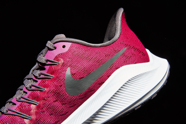 Nike Air Zoom Vomero 14 | Shoe Reviews