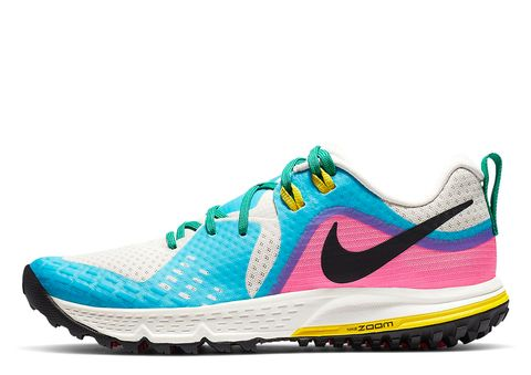 265b1d1be480f Nike Running Shoes for Women | Best Running Shoes for Women 2019