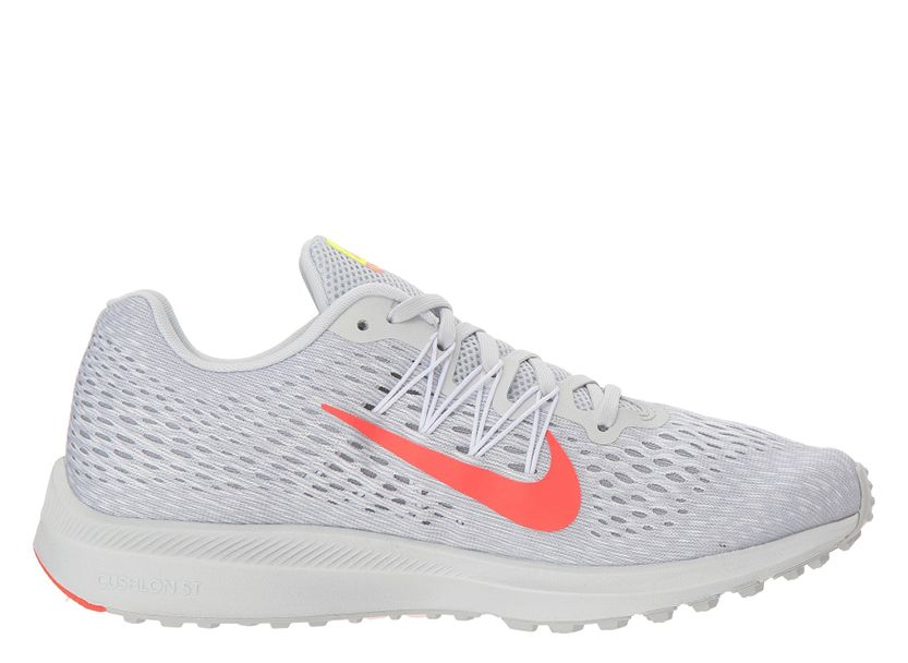 huge selection of 5ff1a e9f95 legit cheep nike shoes to buy cheap tickets